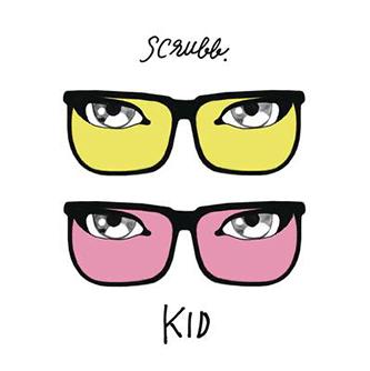 scrubb - Kid